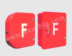 水龙带箱 / 蓄电池箱(托盘)/垃圾箱